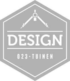 design-badge
