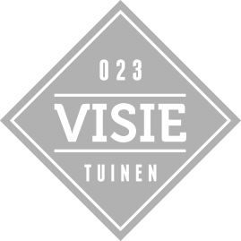 visie-badge
